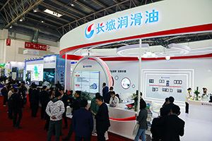 长城发布风电润滑专用油脂 服务风电核心部件